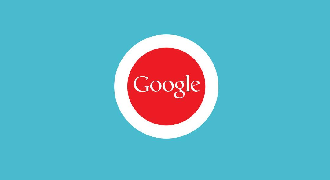 indicizzazione google, remarketing, xml sitemap